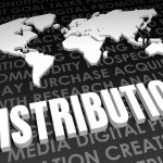 The Complete Content Distribution Plan through Paid, Earned & Owned Media Channels
