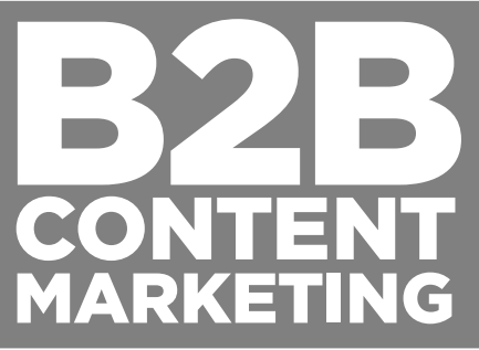 B2B Content Marketing - 2015 Benchmarks, Budgets and Trends