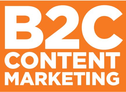 B2C Content Marketing - 2015 Benchmarks, Budgets and Trends